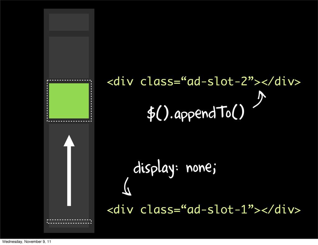 """<div class=""""ad-slot-2""""></div> <div class=""""ad-sl..."""