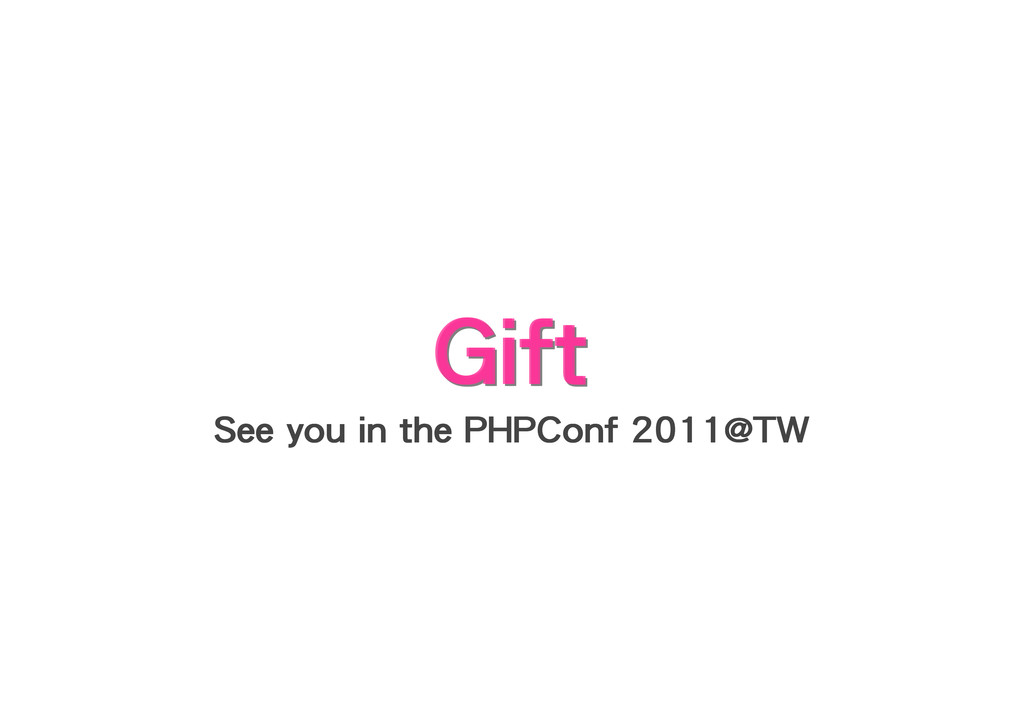 Gift Gift Gift Gift Gift Gift See you in the PH...
