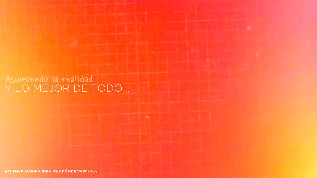 Y LO MEJOR DE TODO... #¿TIENES ALGUNA IDEA DE A...