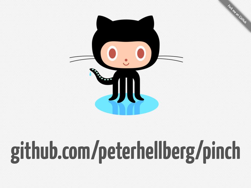 github.com/peterhellberg/pinch