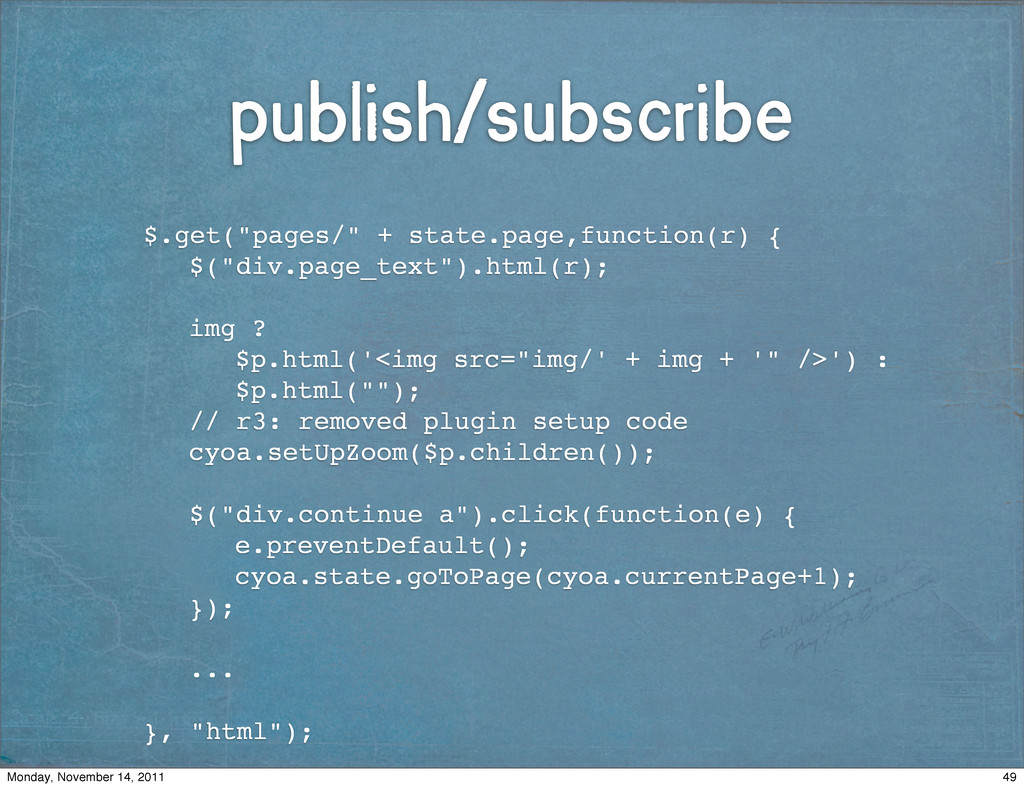 """publish/subscribe ! ! $.get(""""pages/"""" + state.pa..."""
