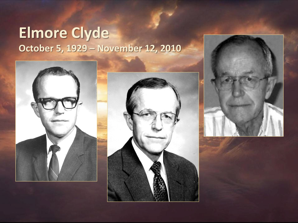 Elmore	