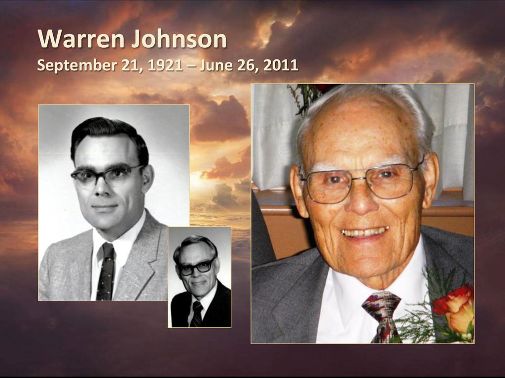 Warren	