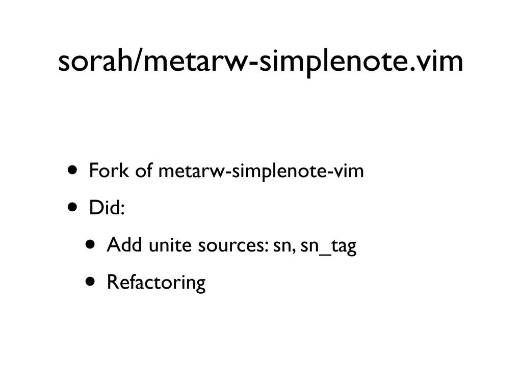 sorah/metarw-simplenote.vim • Fork of metarw-si...