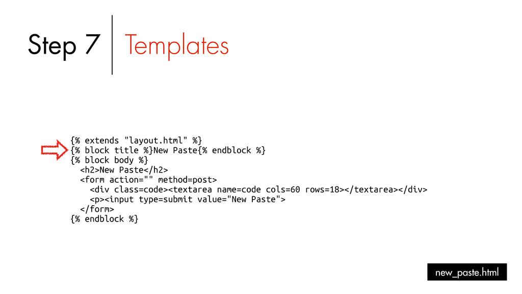 "{% extends ""layout.html"" %} {% block title %}Ne..."