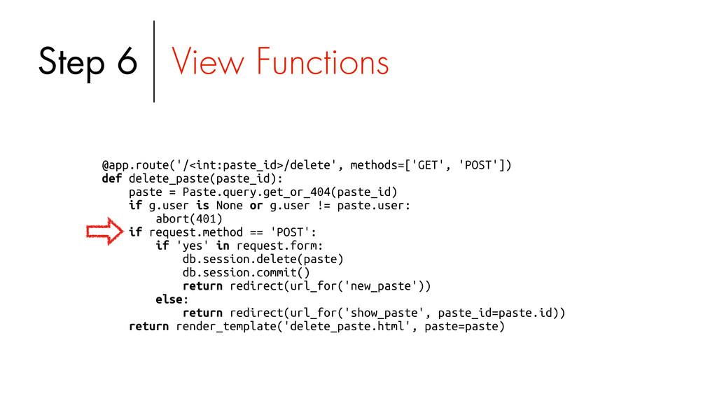 @app.route('/<int:paste_id>/delete', methods=['...