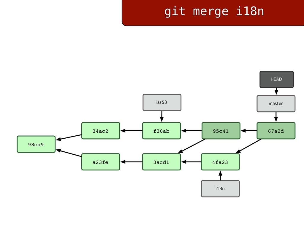 git merge i18n 67a2d 98ca9 a23fe f30ab iss53 34...