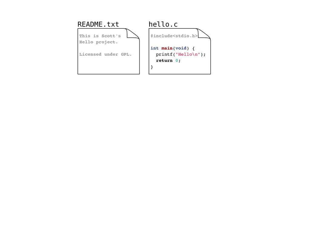"#include<stdio.h> int main(void) { printf(""Hell..."