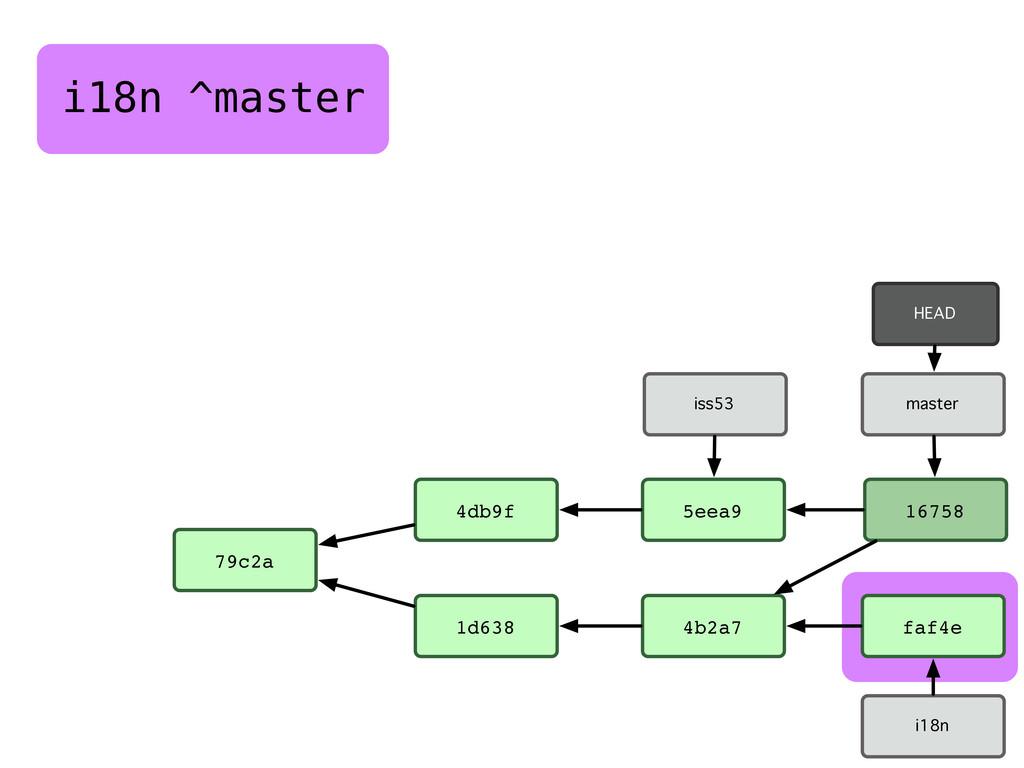 79c2a 1d638 5eea9 iss53 4db9f 4b2a7 master HEAD...