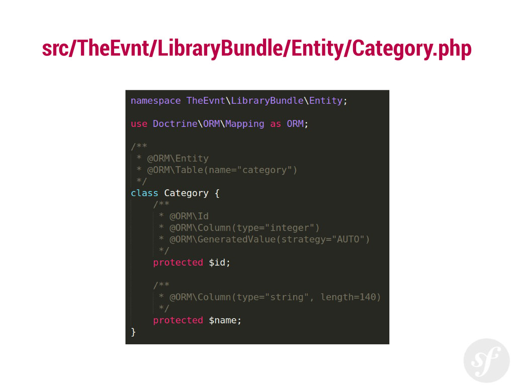 src/TheEvnt/LibraryBundle/Entity/Category.php