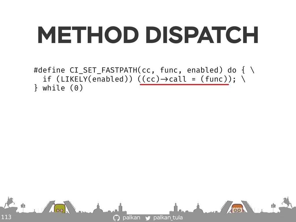 palkan_tula palkan 113 #define CI_SET_FASTPATH(...