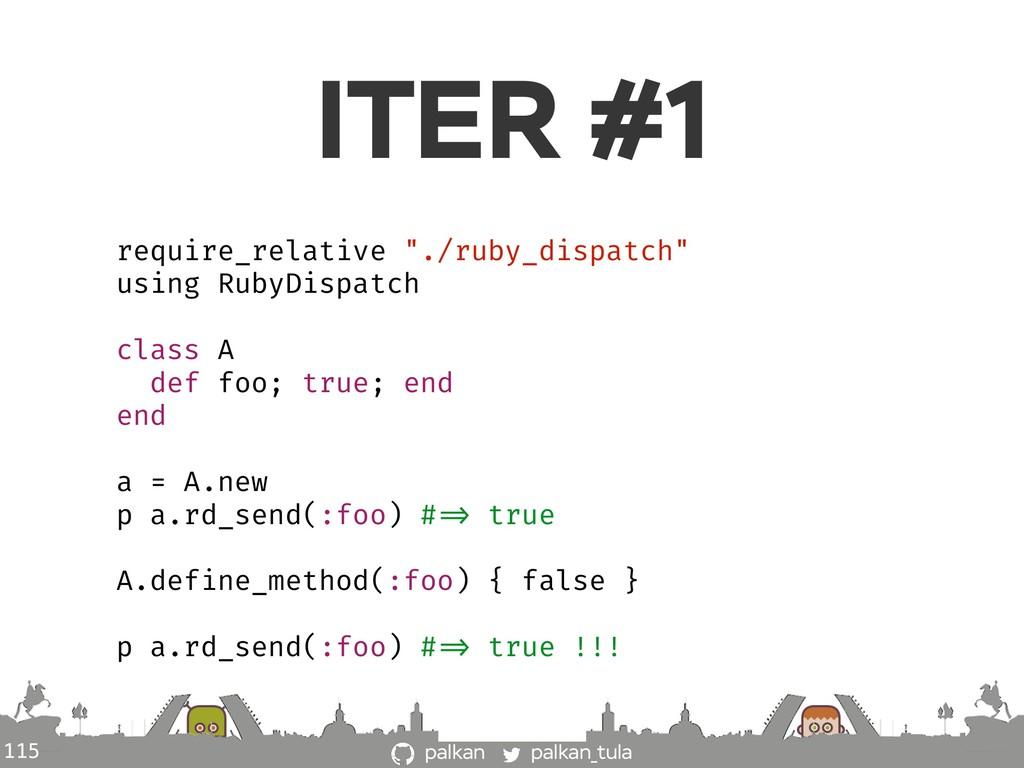 "palkan_tula palkan 115 require_relative ""./ruby..."