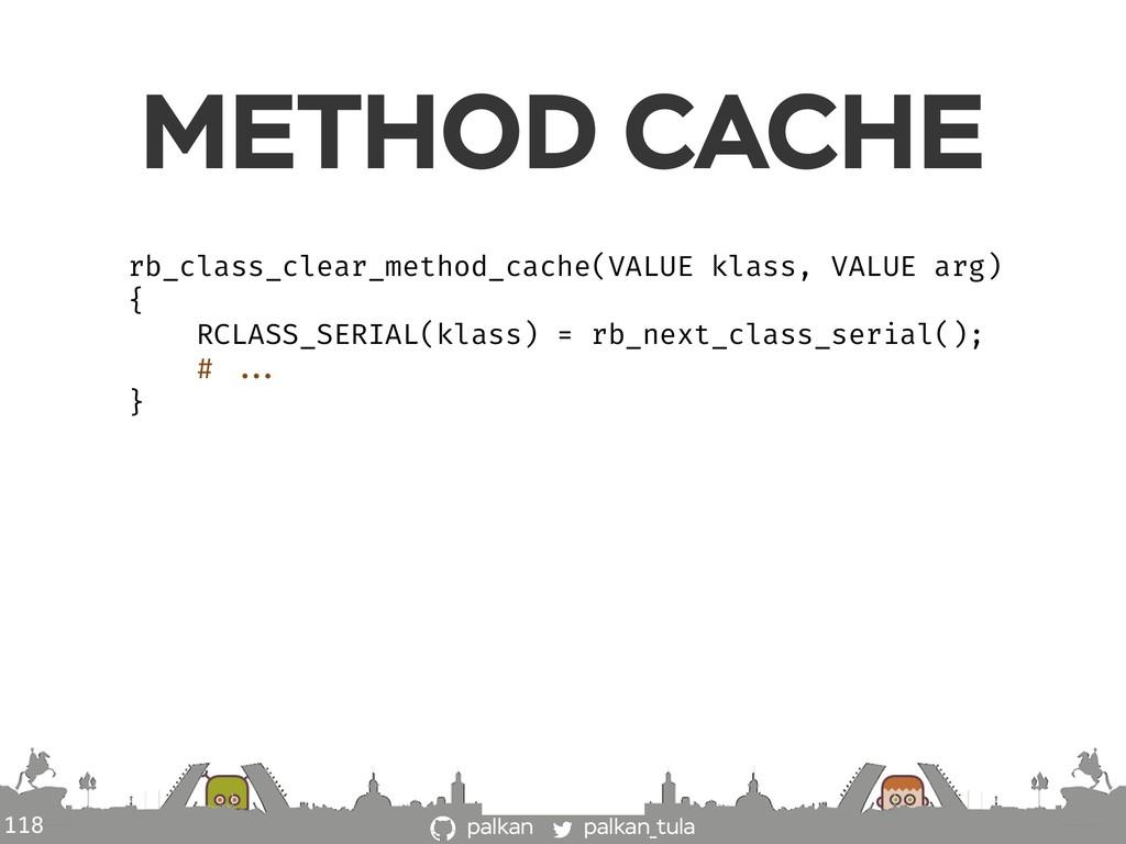 palkan_tula palkan 118 rb_class_clear_method_ca...
