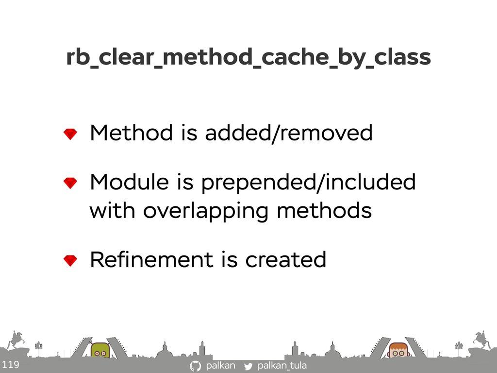 palkan_tula palkan rb_clear_method_cache_by_cla...