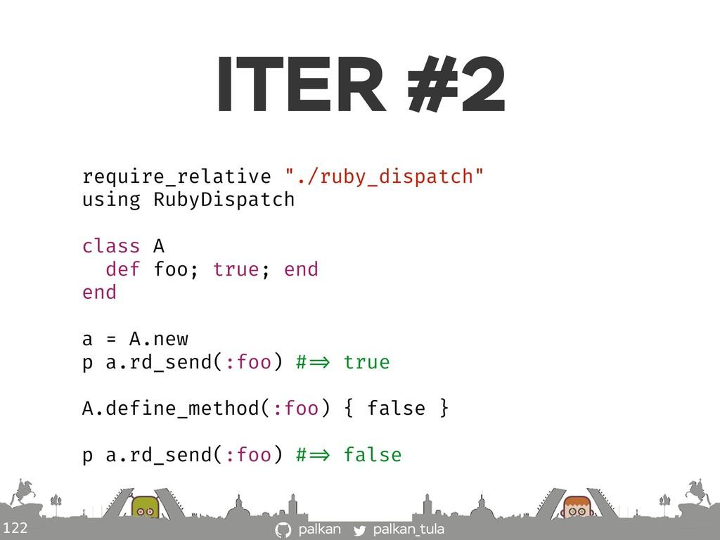 "palkan_tula palkan 122 require_relative ""./ruby..."
