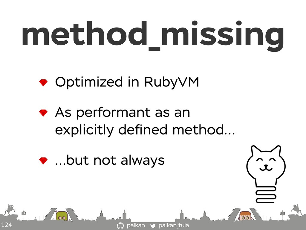 palkan_tula palkan method_missing 124 Optimized...