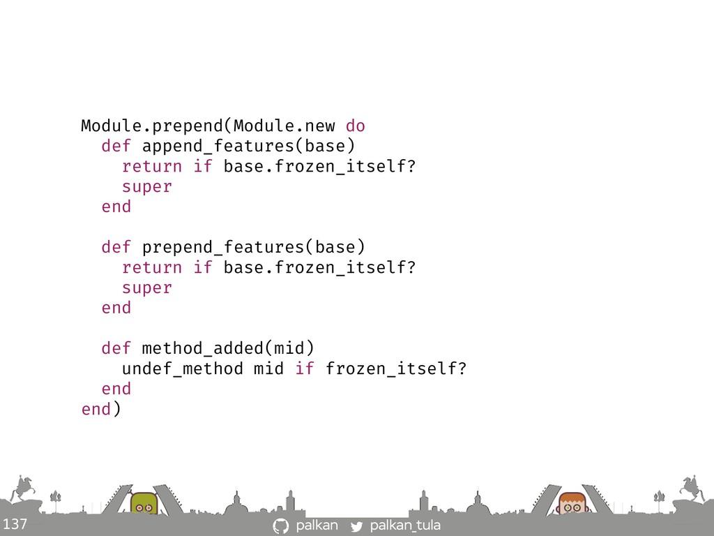 palkan_tula palkan 137 Module.prepend(Module.ne...