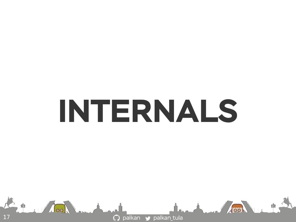 palkan_tula palkan INTERNALS 17