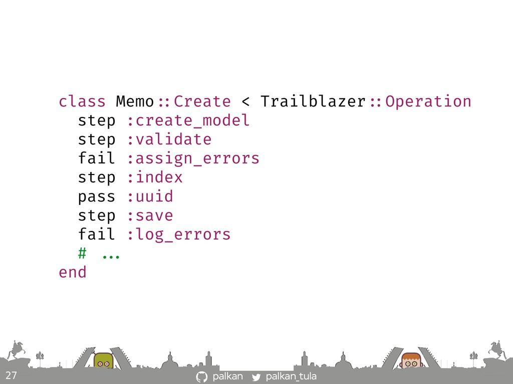 palkan_tula palkan 27 class Memo ::Create < Tra...