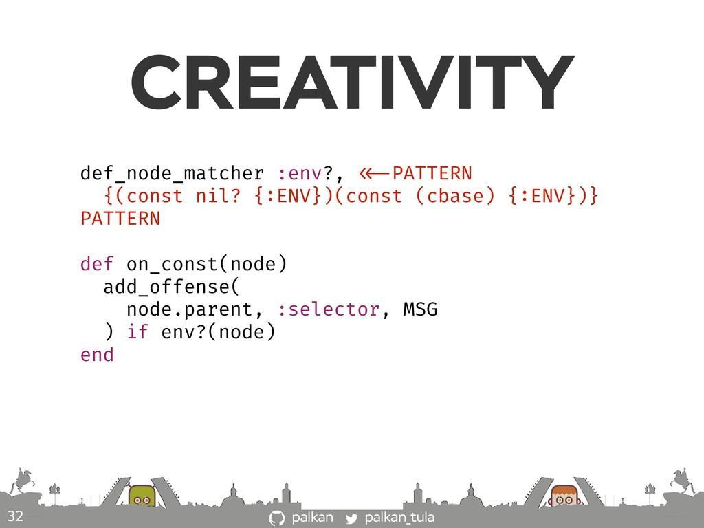 palkan_tula palkan CREATIVITY 32 def_node_match...