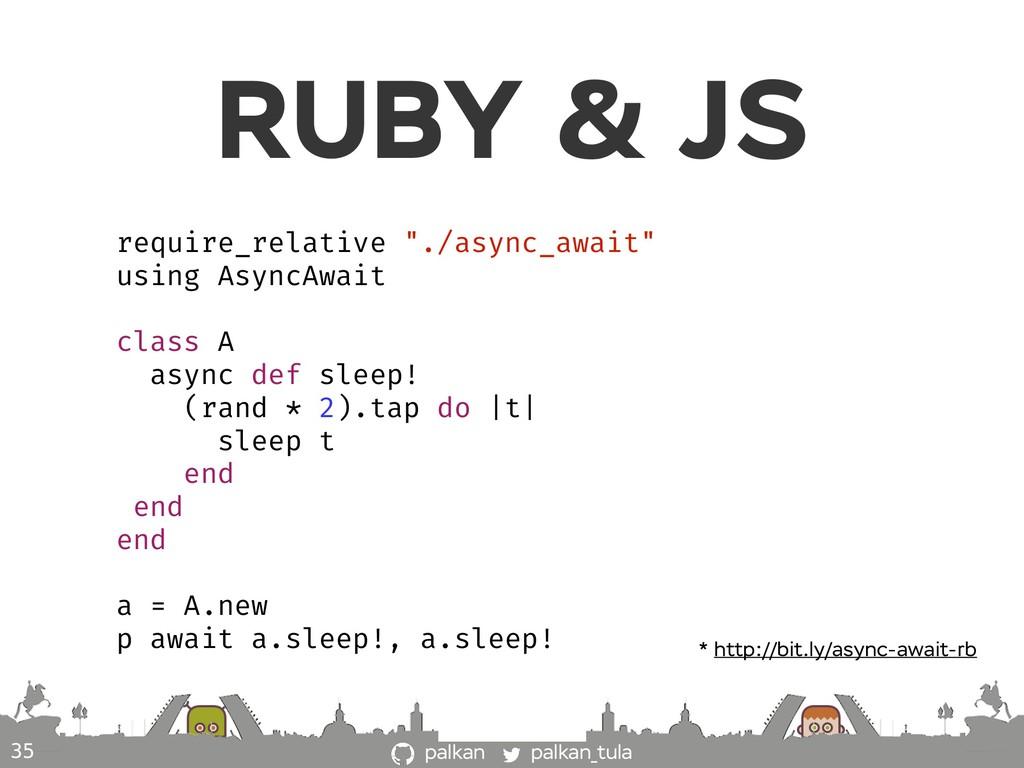 "palkan_tula palkan 35 require_relative ""./async..."