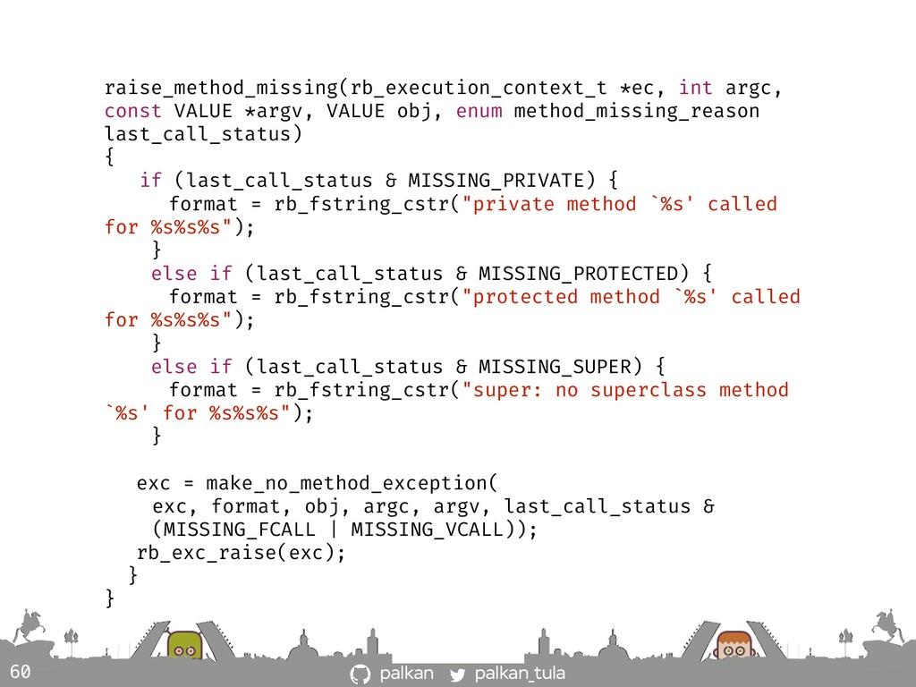 palkan_tula palkan 60 raise_method_missing(rb_e...