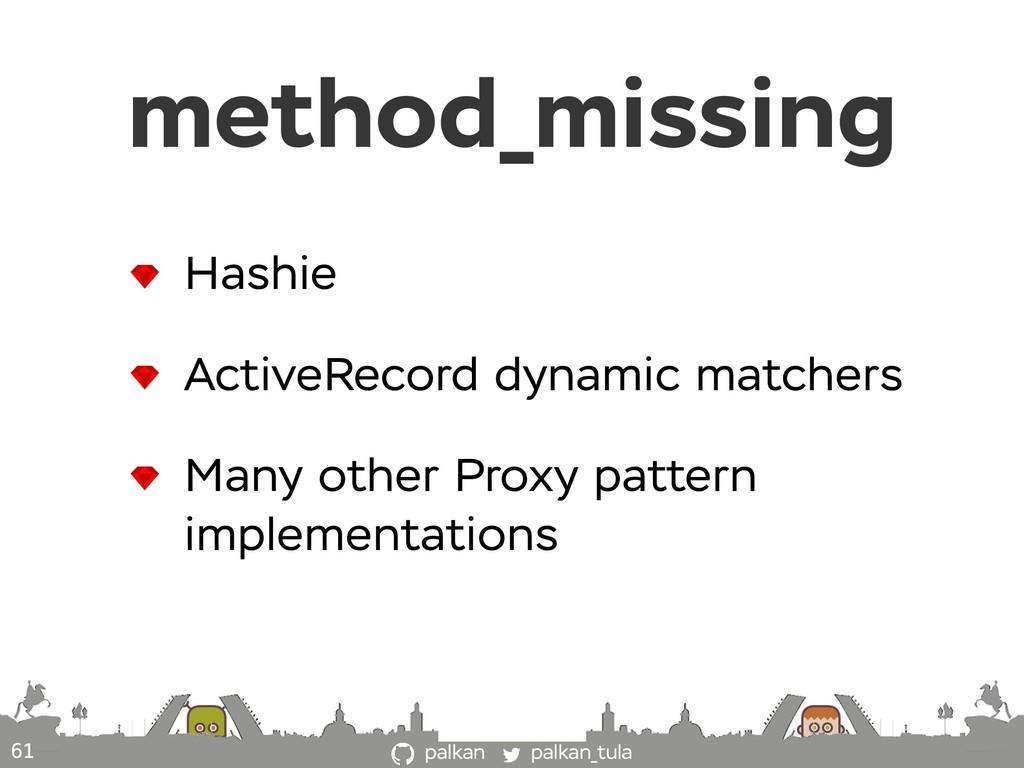 palkan_tula palkan method_missing 61 Hashie Act...