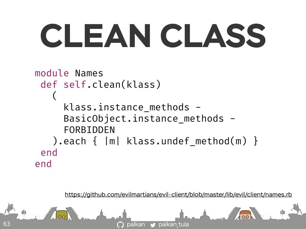 palkan_tula palkan 63 module Names def self.cle...