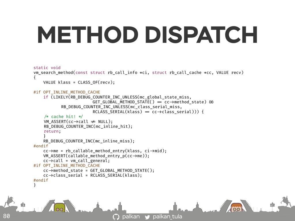 palkan_tula palkan 80 static void vm_search_met...