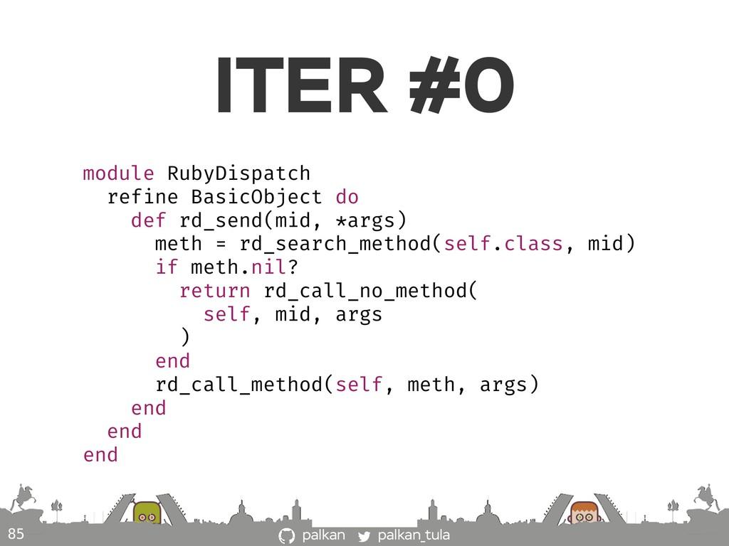 palkan_tula palkan 85 module RubyDispatch refin...