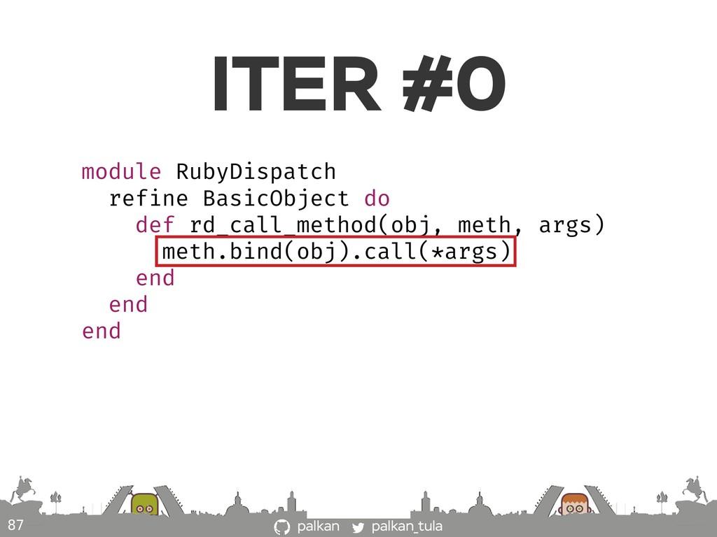 palkan_tula palkan 87 module RubyDispatch refin...