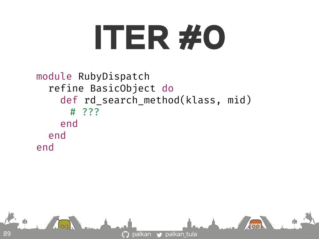 palkan_tula palkan 89 module RubyDispatch refin...