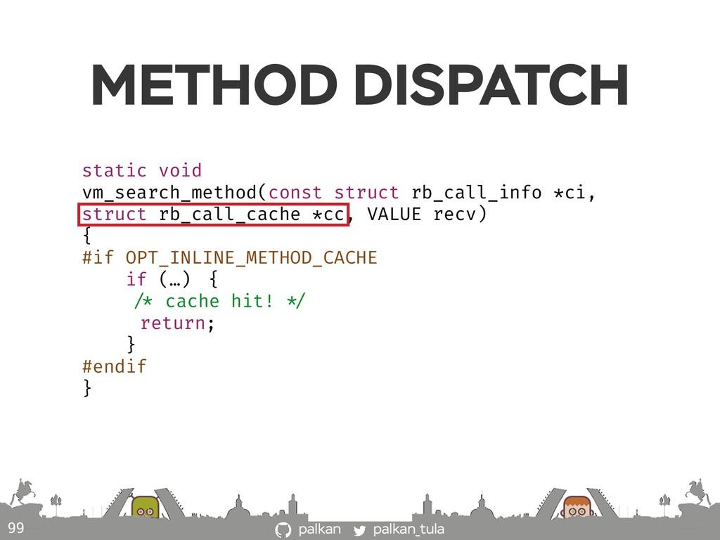 palkan_tula palkan 99 static void vm_search_met...
