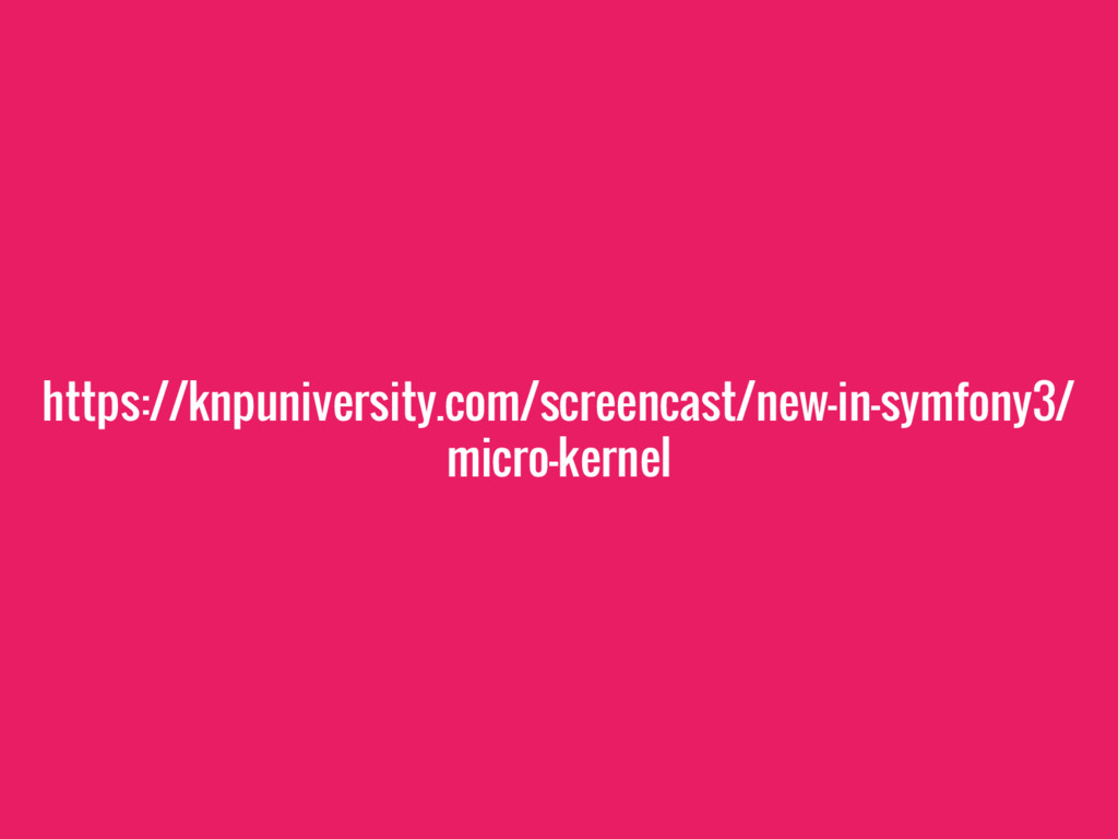 https://knpuniversity.com/screencast/new-in-sym...