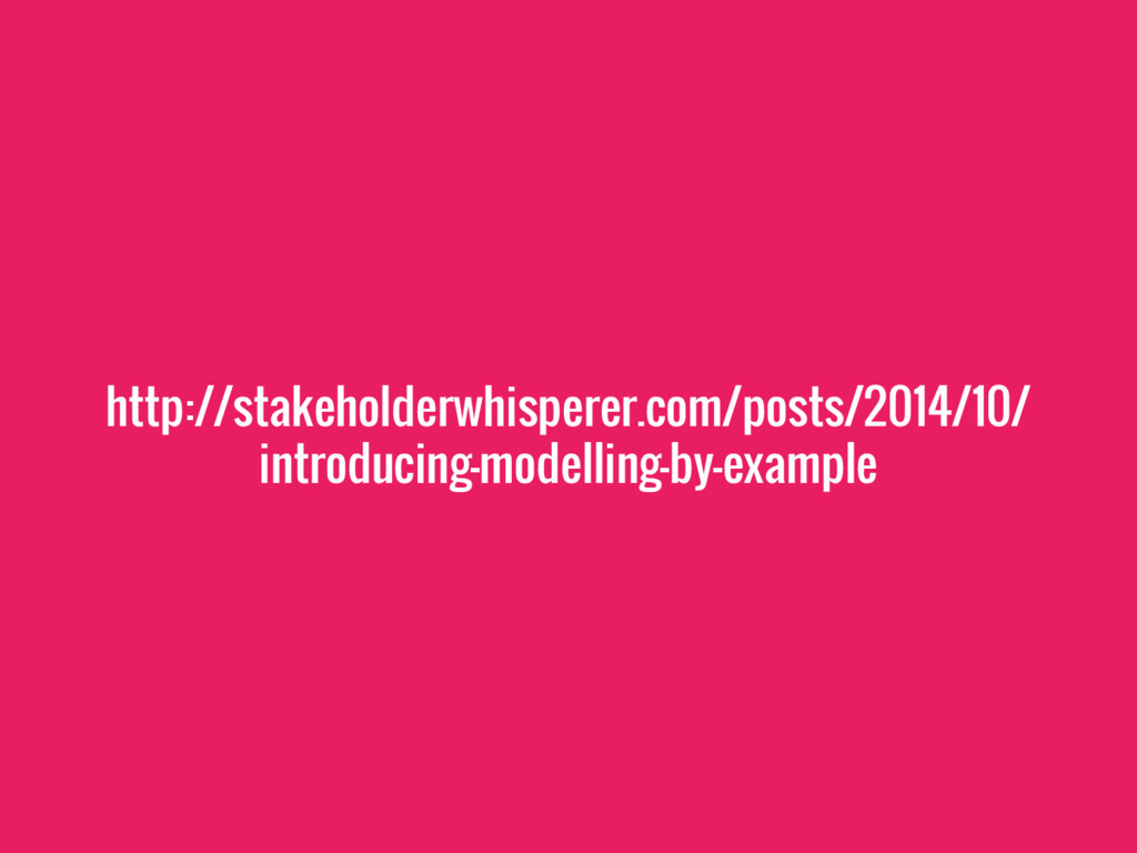http://stakeholderwhisperer.com/posts/2014/10/ ...
