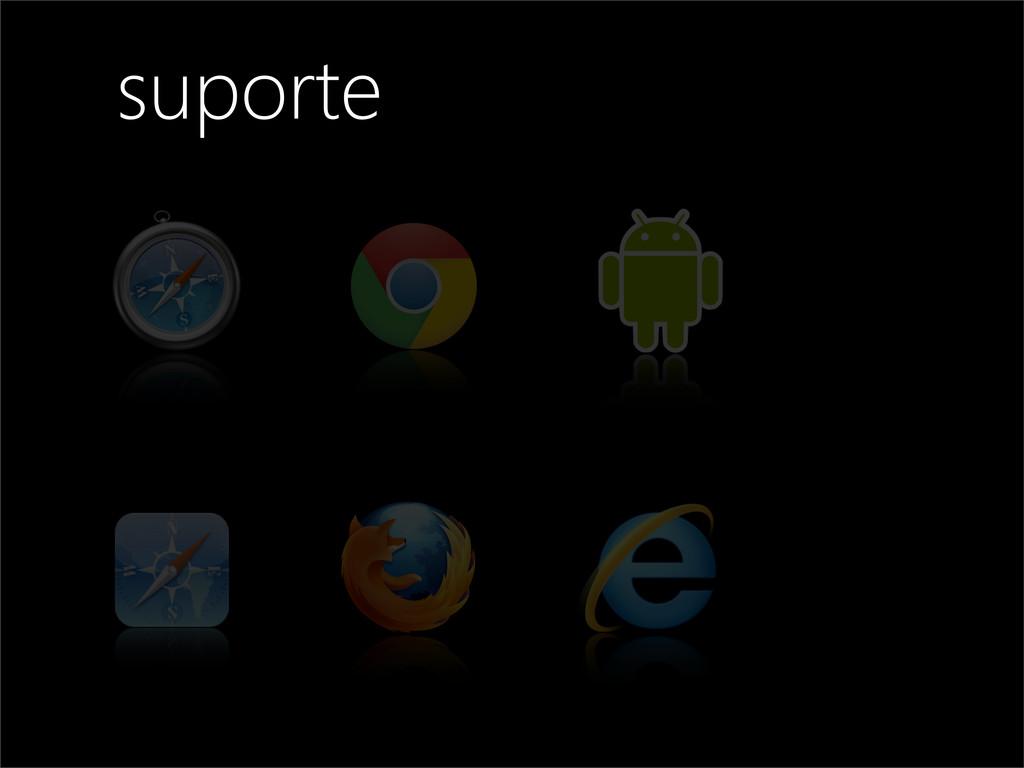 suporte 4.0 10.0 3.0