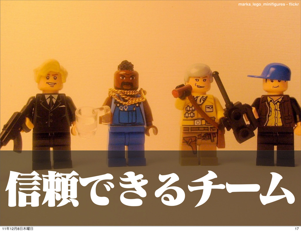 marks_lego_minifigures - flickr ৴པͰ͖ΔνʔϜ 17 1112...
