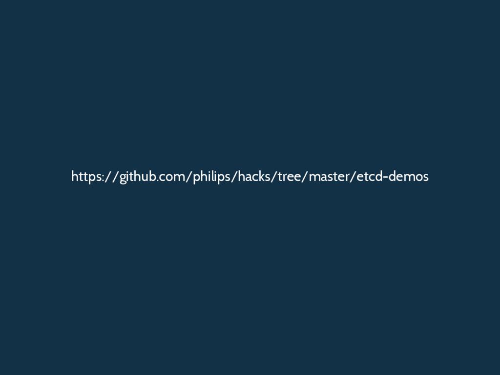 https://github.com/philips/hacks/tree/master/et...