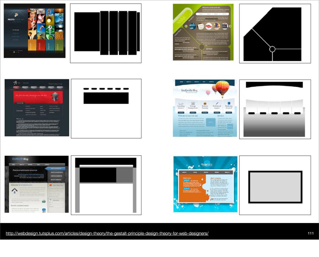 chapitre en cours http://webdesign.tutsplus.com...