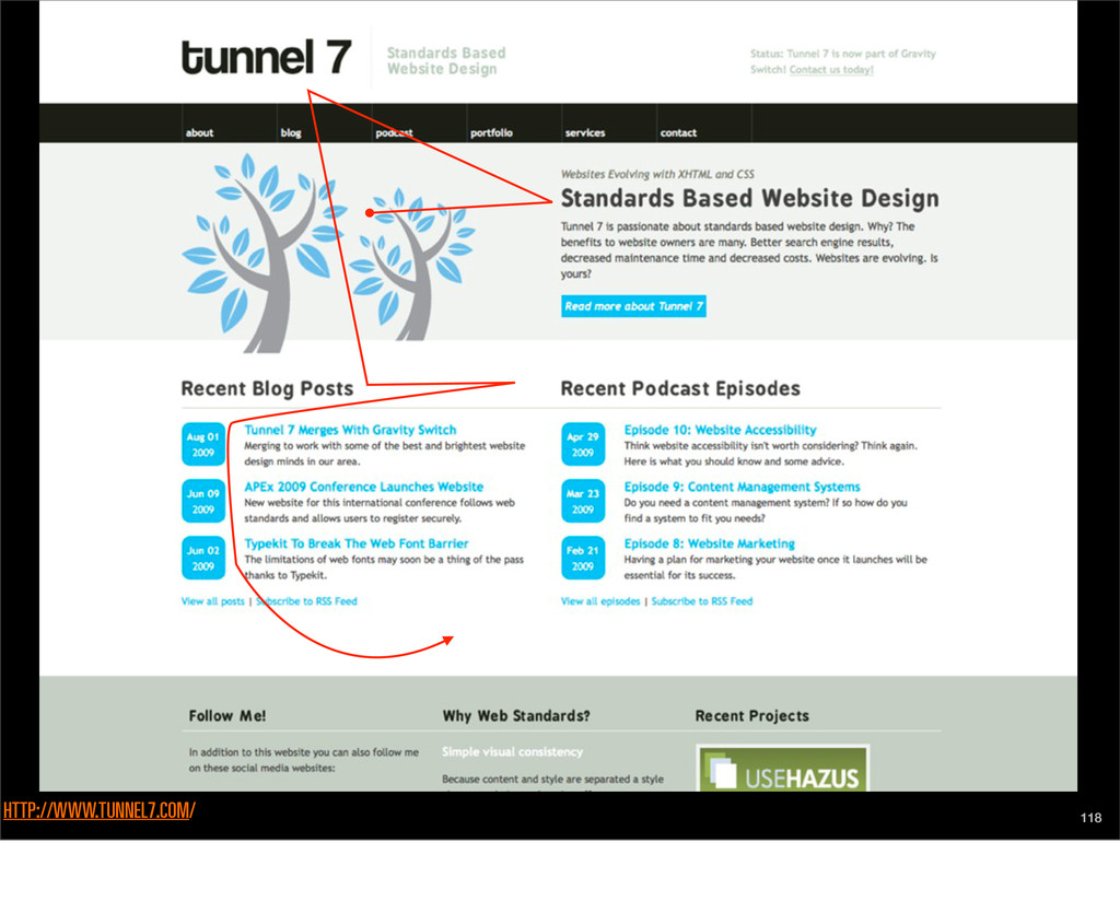 chapitre en cours 118 HTTP://WWW.TUNNEL7.COM/