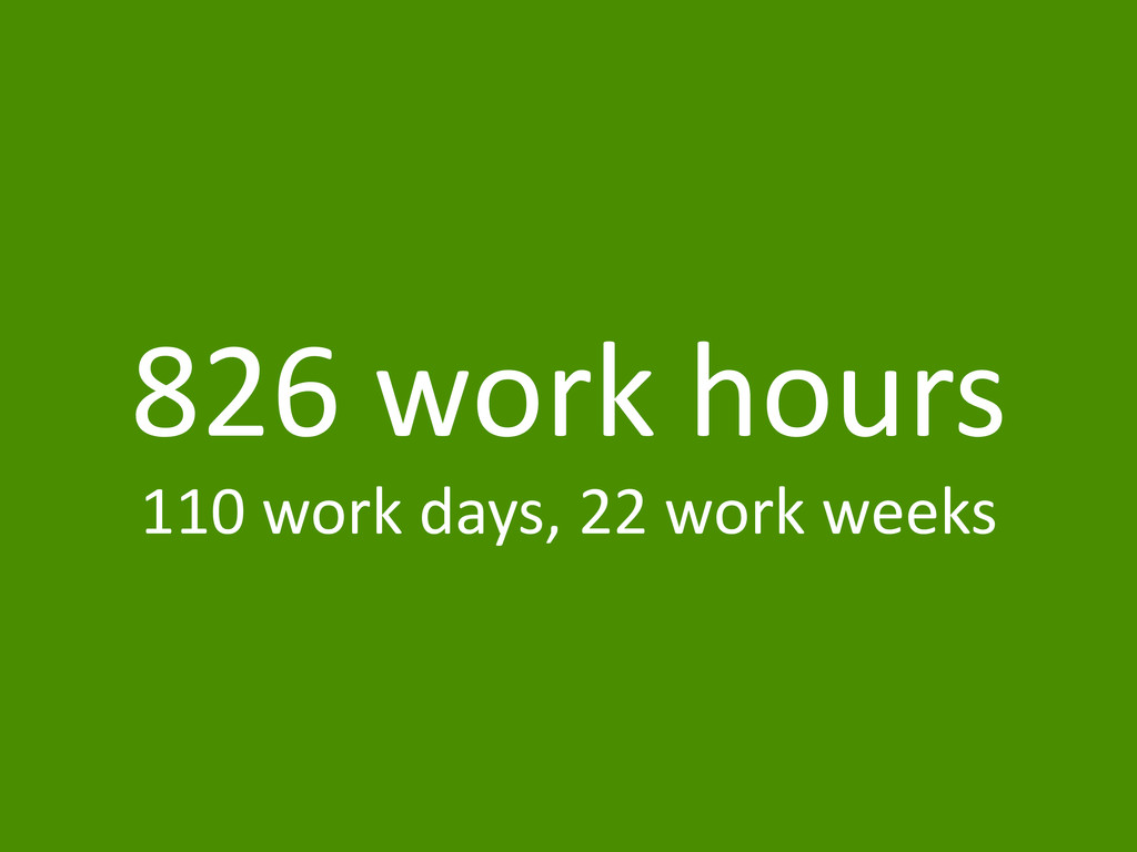 826	