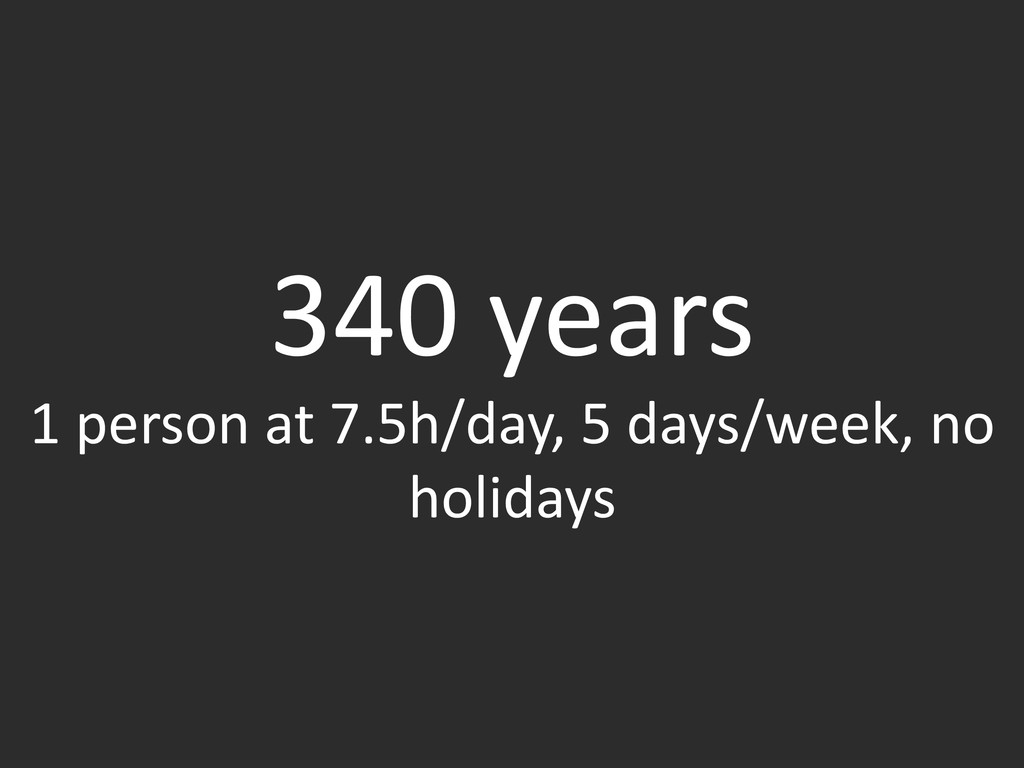 340	