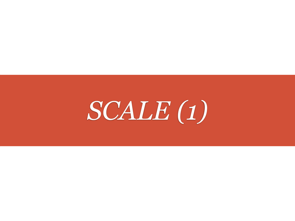 SCALE (1)
