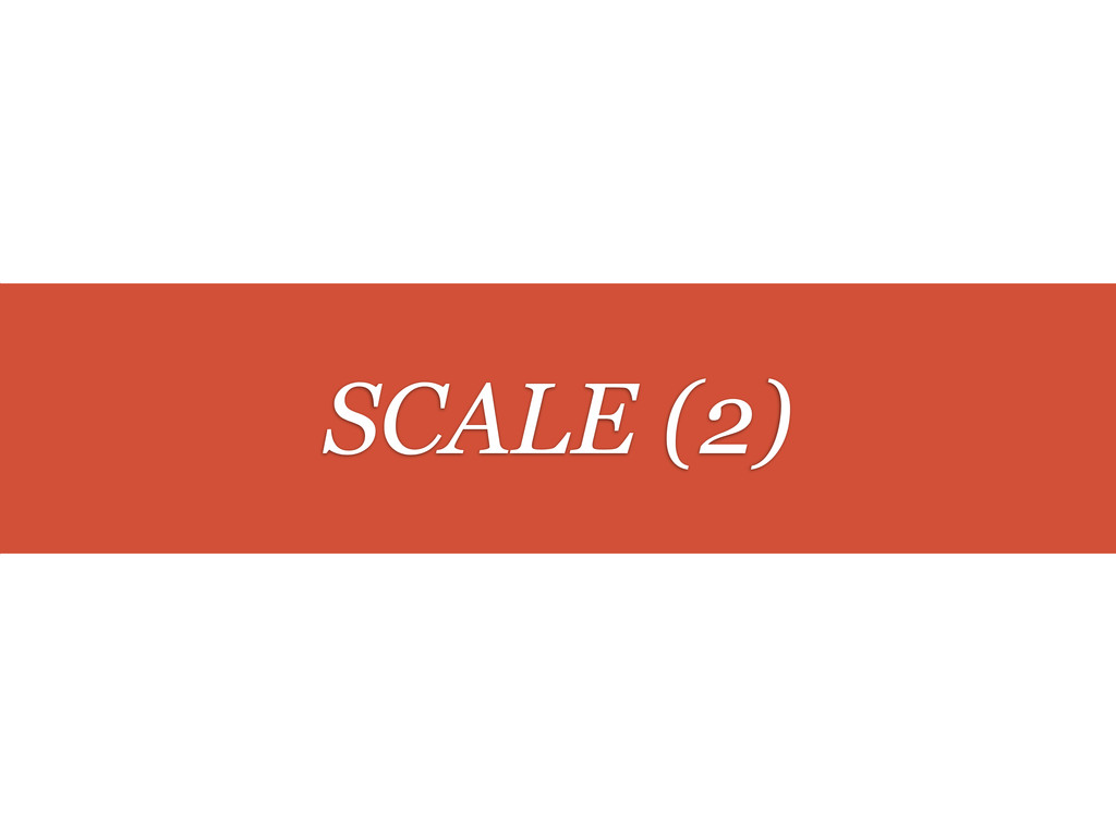 SCALE (2)