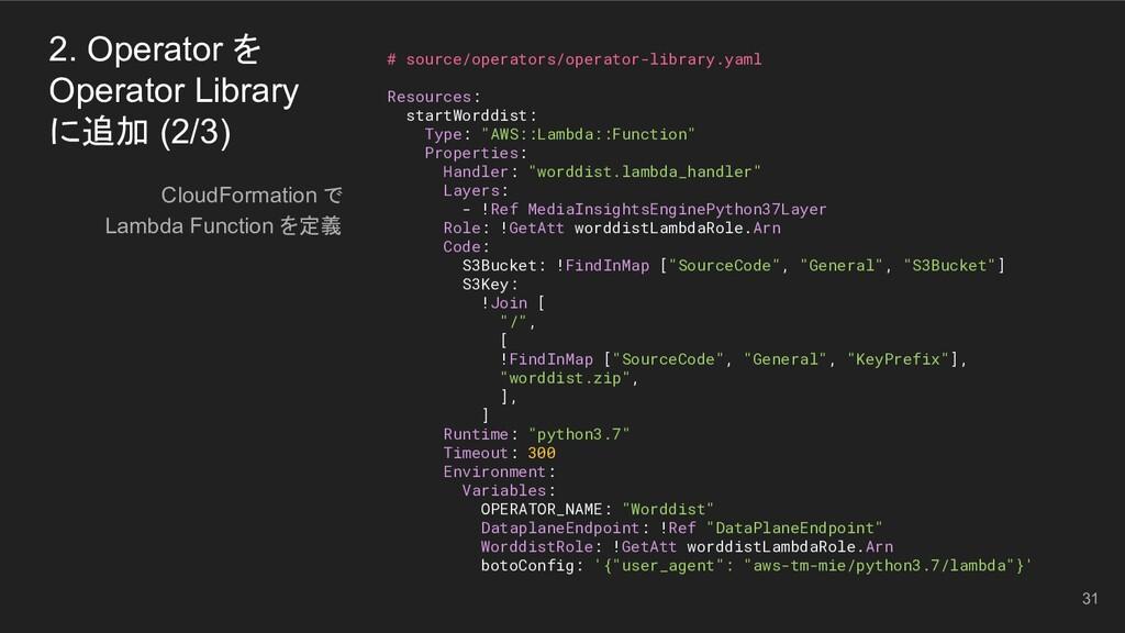 # source/operators/operator-library.yaml Resour...
