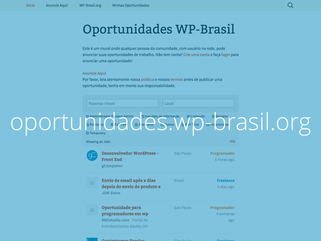 oportunidades.wp-brasil.org