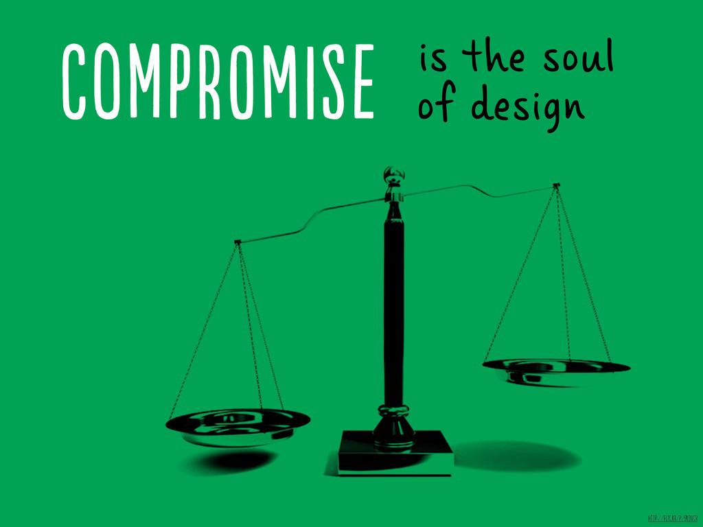 hT://fI.K/p/9v CoPOmS is the soul ...