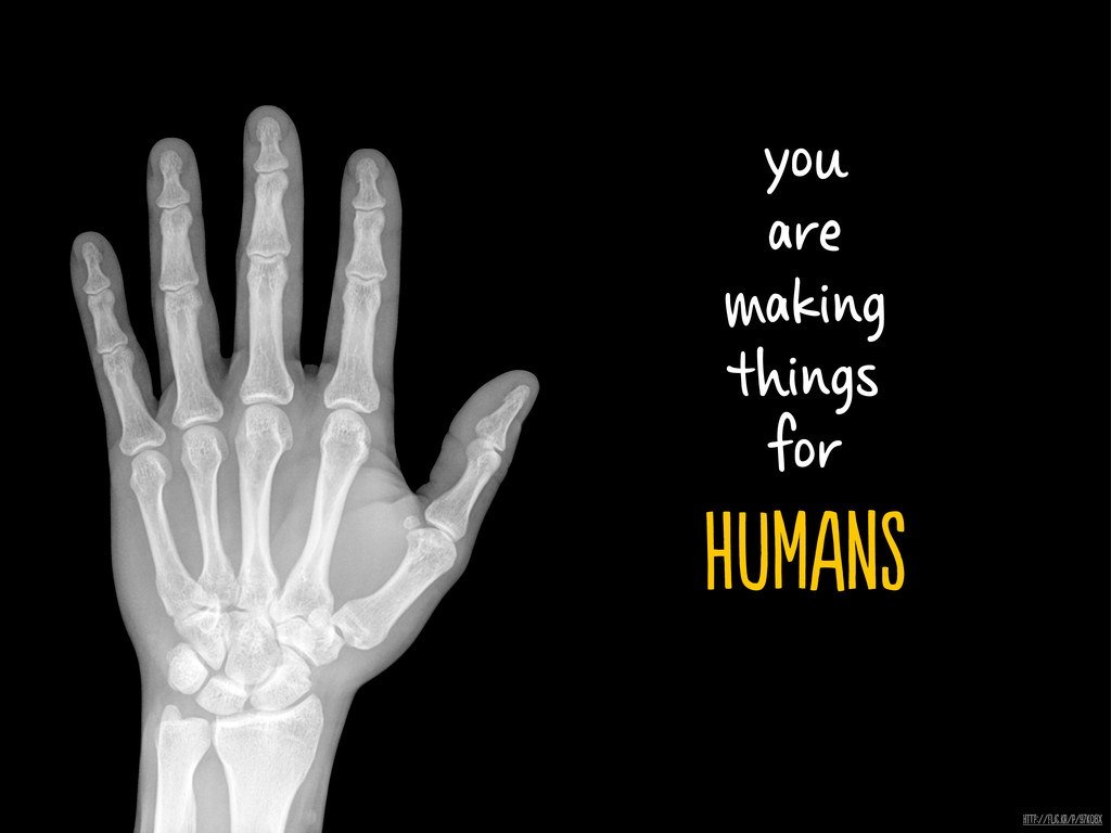 hT://fI.K/p/78X you are making things f...