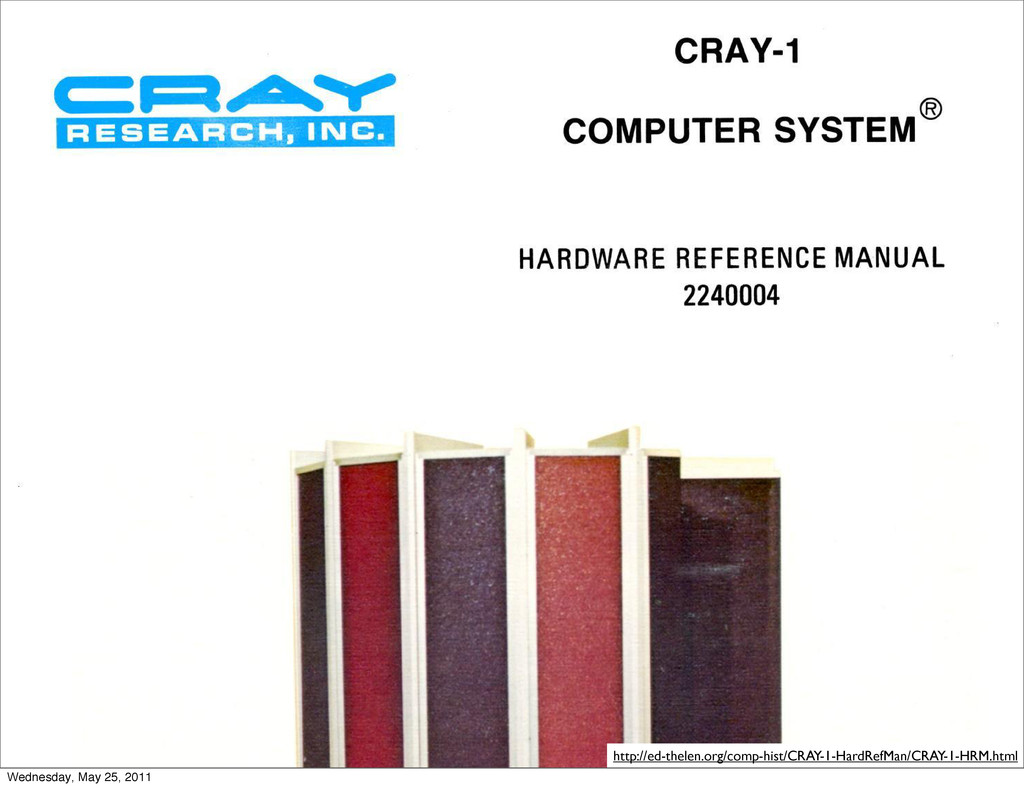 http://ed-thelen.org/comp-hist/CRAY-1-HardRefMa...