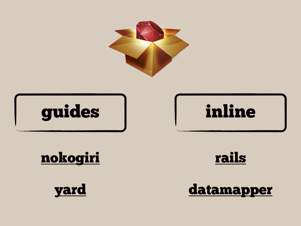 guides inline nokogiri yard rails datamapper